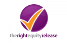 The Right Equity Release logo